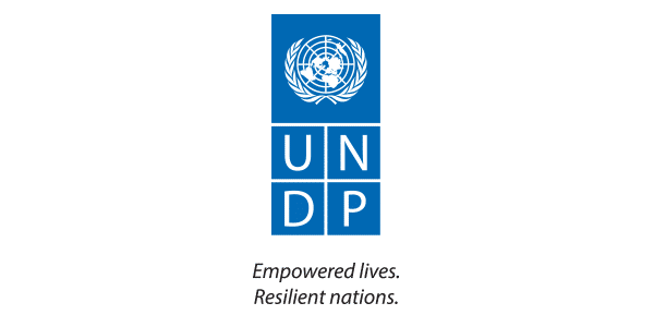 UNDP and PCMC join hands for 'first social impact bond'_40.1