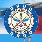 DRDO Celebrates 63rd Foundation Day on 1st January 2021