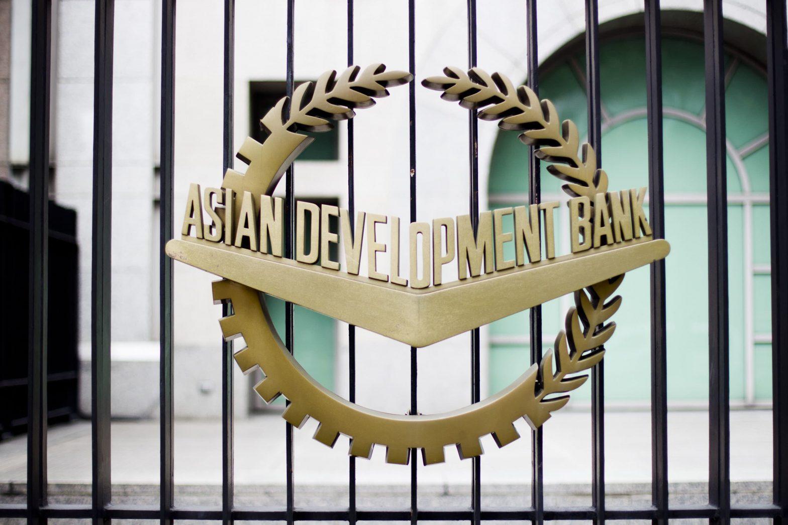 ADB to provide $231 mn loan to enhance power generation capacity in Assam_40.1