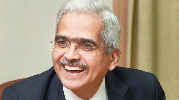 RBI introduces the RBI-Digital Payments Index_40.1
