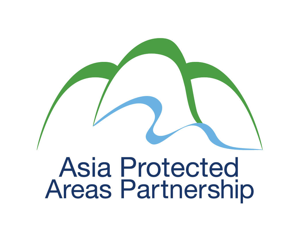 India becomes co-chair of Asia Protected Areas Partnership (APAP)_40.1