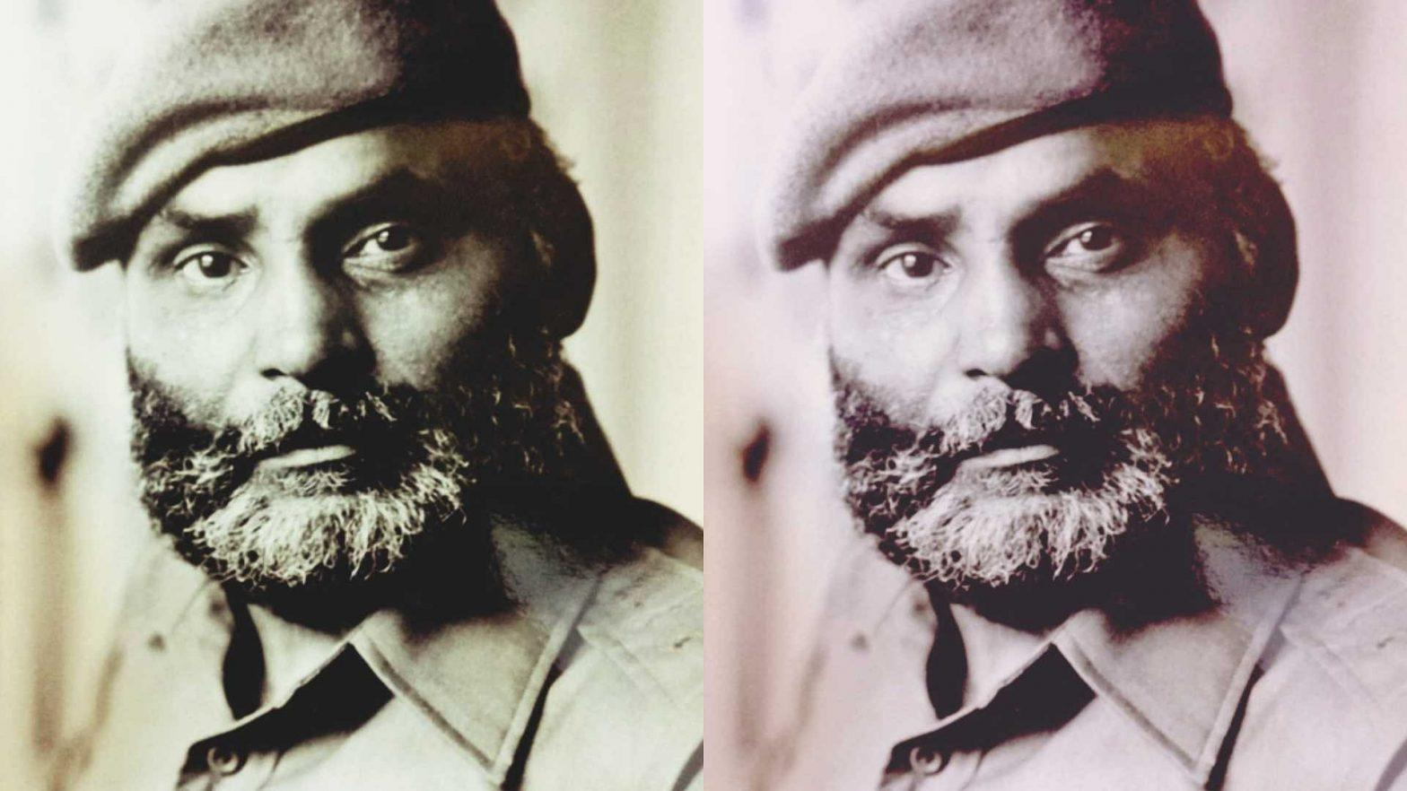 Ace mountaineer Colonel Narendra 'Bull' Kumar passes away_40.1