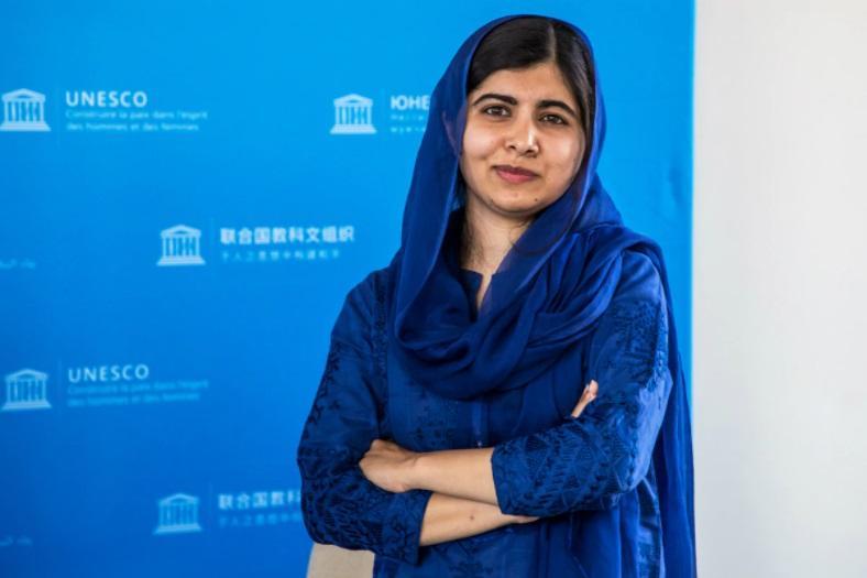 U.S. Congress passes 'Malala Yousafzai Scholarship Act'_40.1