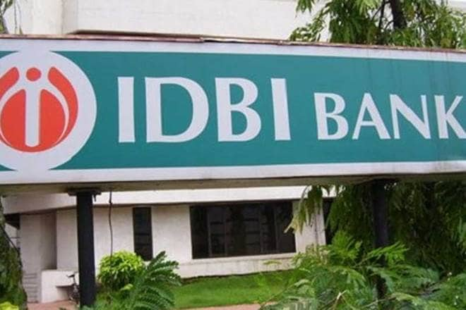 IDBI Bank launches video KYC facility for opening savings bank accounts_40.1