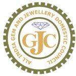 GJC elects Ashish Pethe as New Chairman