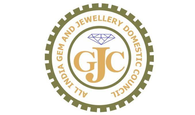 GJC elects Ashish Pethe as New Chairman_40.1