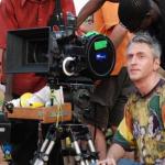 Argentine filmmaker Pablo Cesar to head 51st IFFI''s International Jury