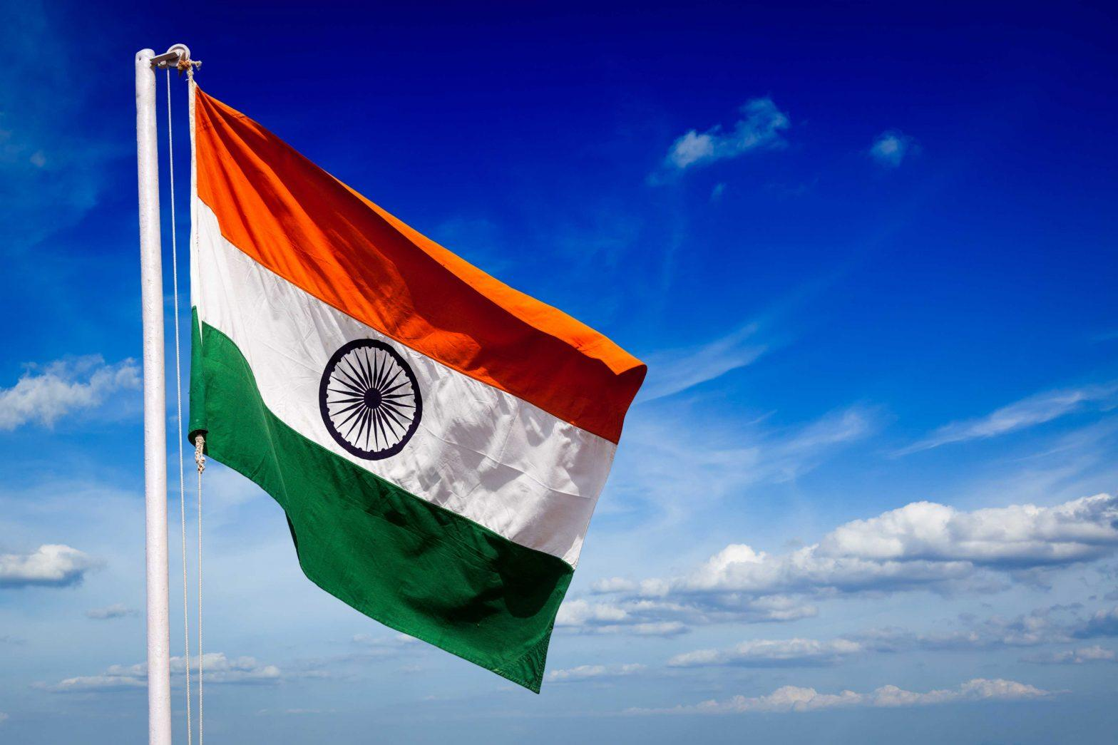 GoI constitutes high-level group for South Asia energy security_40.1