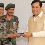 Lt Gen Shantanu Dayal to take charge as Deputy Chief of Army Staff