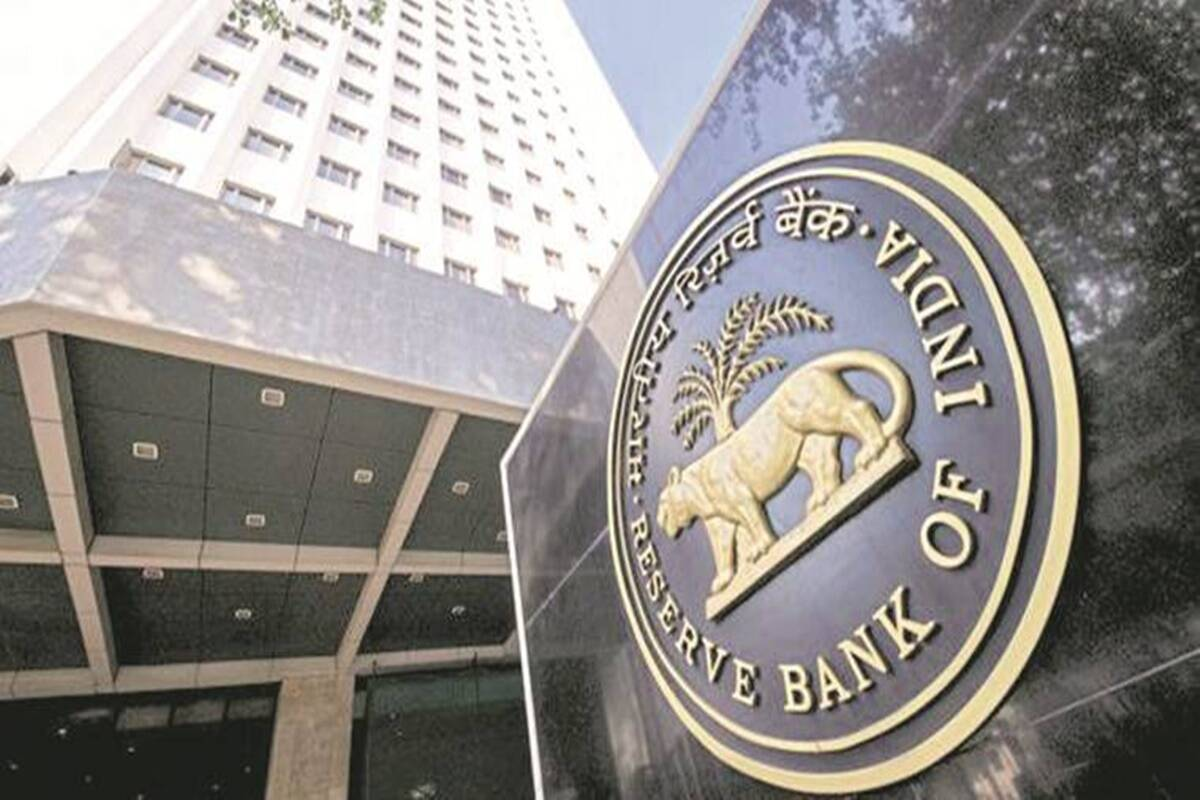 RBI introduces Legal Entity Identifier for NEFT, RTGS transactions above Rs 50 crore_40.1