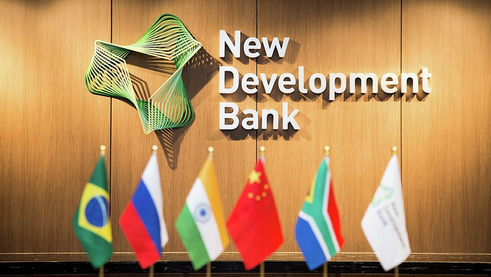 India and NDB signs USD 646 million loan agreement for Andhra Pradesh_40.1