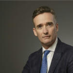 Alex Ellis appointed new British high commissioner to India