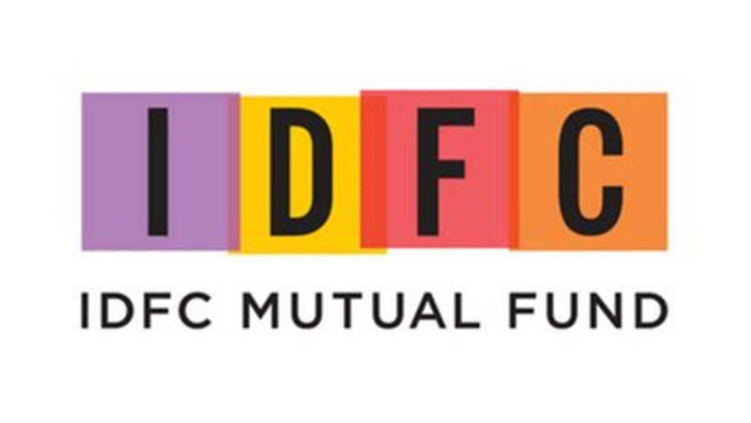 IDFC Mutual Fund unveils new investor awareness campaign #PaisonKoRokoMat_40.1