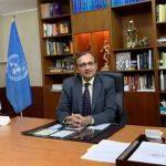 India to chair 3 key subsidiary bodies of UN Security Council