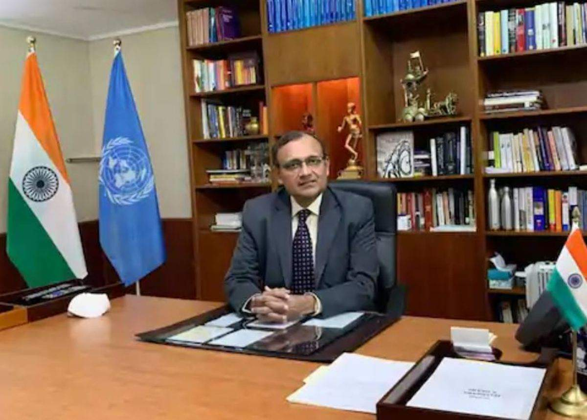 India to chair 3 key subsidiary bodies of UN Security Council_40.1