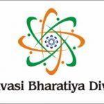 Pravasi Bharatiya Divas celebrated on 9 January