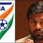 Abhishek Yadav appointed as AIFF's first Deputy General Secretary