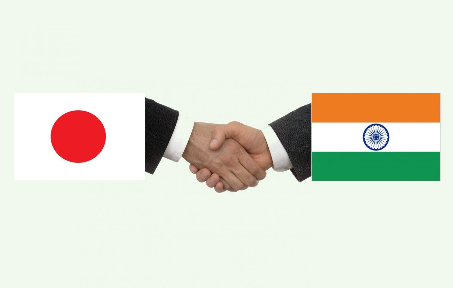 Japan commits Rs 2,113 cr support for COVID relief efforts_40.1