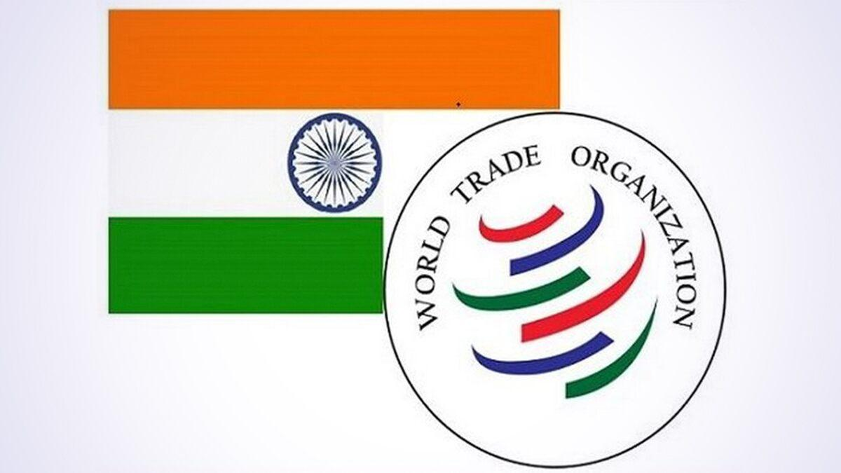 India's 7th Trade Policy Review (TPR) at WTO_40.1