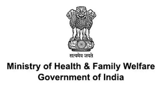 Preeti Pant Panel to study adverse findings of NFHS-5_40.1