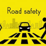 National Road Safety Month 2021: 18 January – 17 February