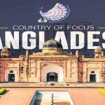 Miscellaneous Current Affairs 2019: India's Current Affairs_1800.1