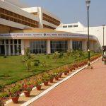 AIIMS Bhubaneswar receives Kayakalp Award for 3rd time