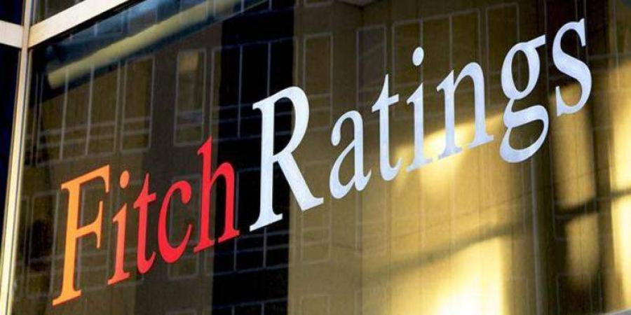 Fitch Ratings Projects GDP of India at -9.4% in FY21_40.1
