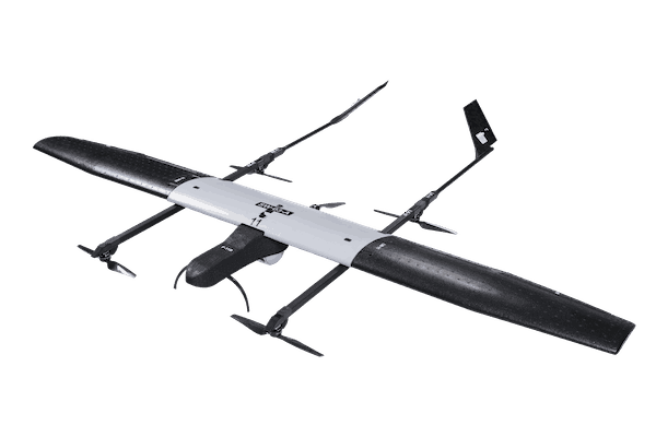 Indian Army inks $20 mn contract to buy SWITCH drones_40.1