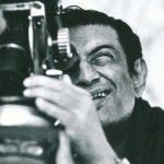 IFFI 2021 to celebrate the work of legendary filmmaker Satyajit Ray