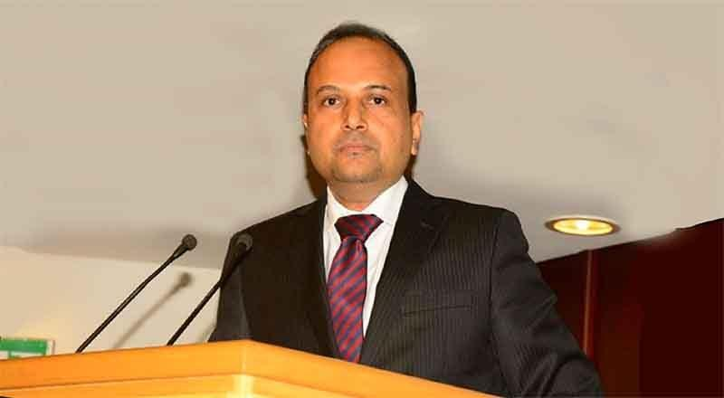 No foreign leader as chief guest on Republic Day this year_40.1