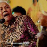 Legendary classical musician Ustad Ghulam Mustafa Khan passes away