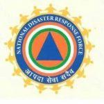 NDRF Celebrates its 16th Raising Day