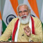 PM Modi launches Rs 1,000-crore 'Startup India Seed Fund'