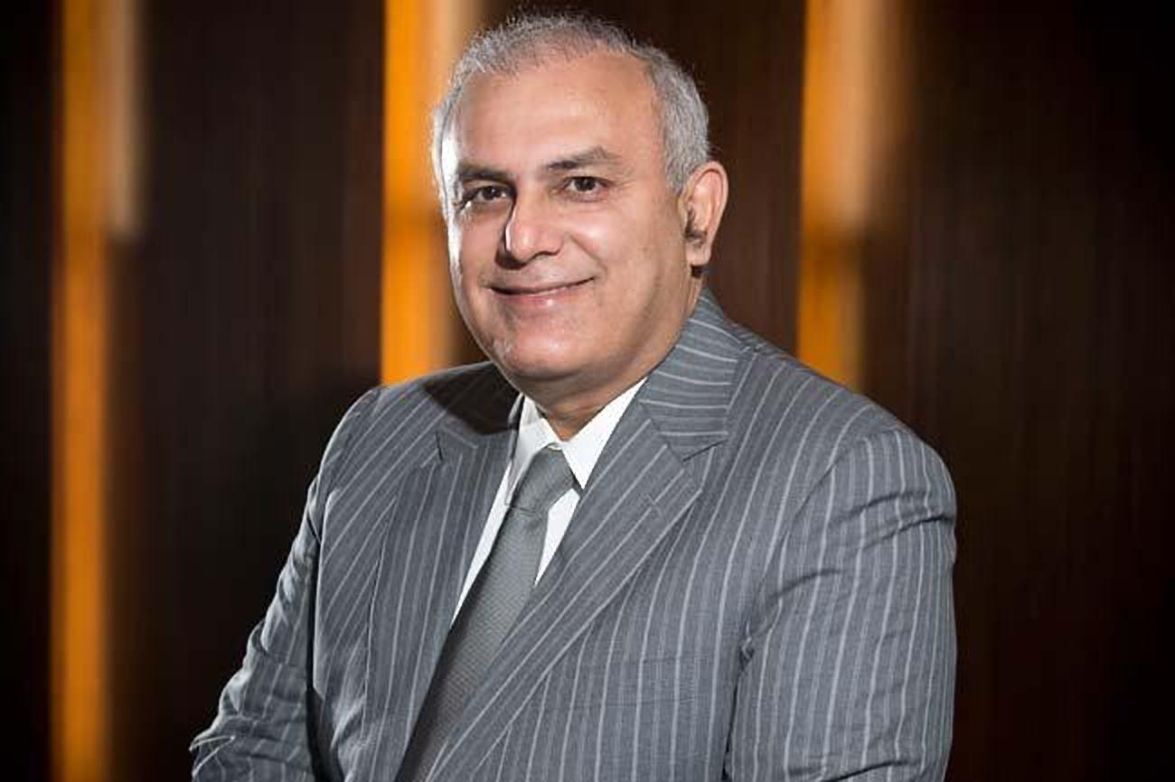 Vishwavir Ahuja re-appointed as RBL Bank chief_40.1