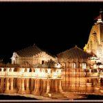 PM Modi appointed chairman of Somnath Temple Trust