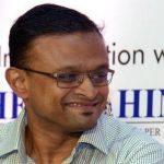 Sundaram Finance names Rajiv Lochan as MD
