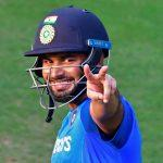 JSW Sports signs cricketer Rishabh Pant to manage commercial interests