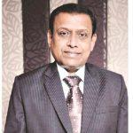 Govt appoints Siddhartha Mohanty as managing director of LIC