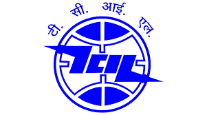 ACC appoints Sanjeev Kumar as new CMD of TCIL_40.1