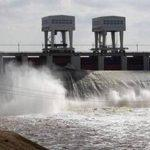 Cabinet approves Rs 5,282-cr investment for 850 MW Ratle project on Chenab river