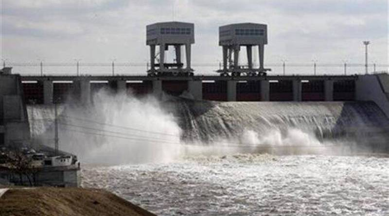 Cabinet approves Rs 5,282-cr investment for 850 MW Ratle project on Chenab river_40.1
