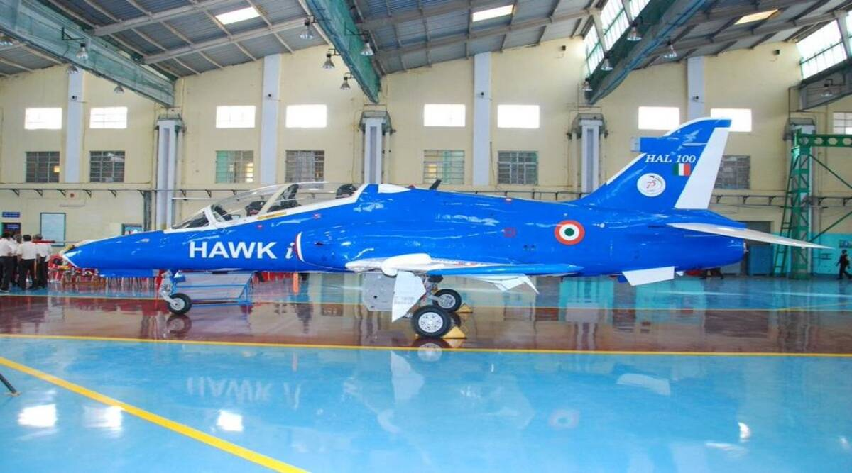 """DRDO Successfully Test Flights indigenously developed """"SAAW""""_40.1"""