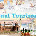 National Tourism Day of India: January 25