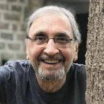 Veteran Bureaucrat, poet and Hyderabad historian Narendra Luther passes away