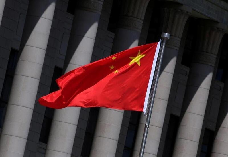China overtakes Germany to run world's largest current account surplus_40.1