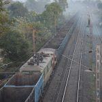 Indian Railways' longest freight train 'Vasuki' sets a new record