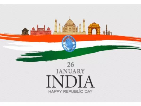 Republic Day 2021: India celebrates its 72nd Republic Day_40.1