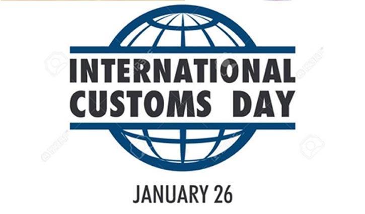 International Customs Day: 26 January_40.1