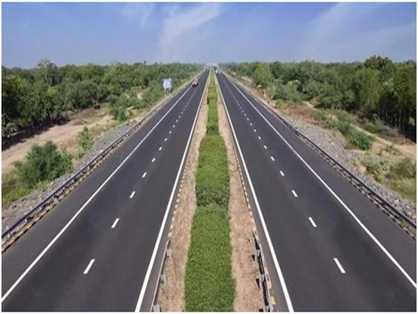 UP becomes first Indian State to have 2 Expressway airstrips_40.1
